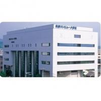 京都コンピュータ学院