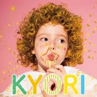 京都理容美容専修学校